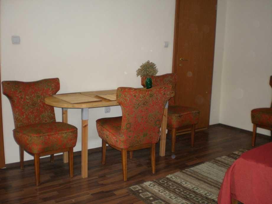 Rentals Budapest - downtown apartments for long term rent
